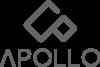apollo-logo-grey