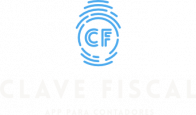 logo-clave-fiscal