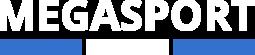 logo-megasport1