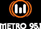 logo-metro1